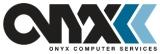 Onyx Computer Services